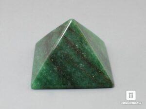 натуральные камни от интернет-магазина Kamnishop
